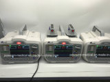 """7 """" Farbe LCD-Bildschirmanzeige-AEDexternal-Defibrillator"""