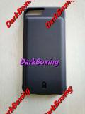 Beweglicher Handy-Großverkauf-schnelle Aufladeeinheit USB-Batterieleistung-Bank