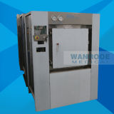 Sterilizzatore del vapore dell'autoclave di vuoto di impulso delle attrezzature mediche con il generatore di vapore incorporato