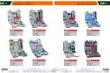 kit di strumento della famiglia delle signore 95PCS, insieme di strumento (SG-TS094)
