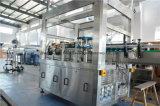 Entièrement automatique de la colle hot melt OPP Bouteille Machine d'étiquetage