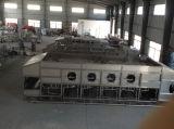 300b/H 5 Gallonen-Tafelwaßer-Füllmaschine