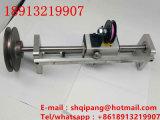los anillos del fabricante de un balanceo del producto atraviesan la unidad Gp30c del enrollamiento de mecanismo impulsor