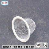 販売のための0.3mm 0.5mmフィルターふるいの網