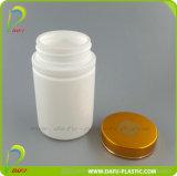 プラスチック製品150mlのHDPEのプラスチックMedicnalのびん