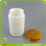 Plastic HDPE van Producten 150ml Plastic Fles Medicnal