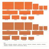 200*300mm Material de construcción de cerámica esmaltada baldosas de pared de color para interiores