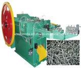 Китай автоматическое устройство для вбивания гвоздей бумагоделательной машины / Автоматическая стальная проволока лак для ногтей цена машины принятия решений