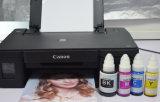 Bulk Leverancier gi-90 van de Inkt de Fles van de Inkt van de Printer G2800 G3800 van Pixma G1800 van de Canon van de Nieuwe vulling