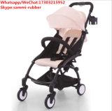 Тип прогулочная коляска тканевого материала Оксфорд и прогулочной коляски младенца младенца