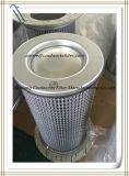 Sullair Ls 시리즈 공기 압축기를 위한 기름 분리기 02250061-138 또는 02250060-463