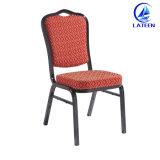مصنع صناعة بالجملة يكدّس ألومنيوم فندق مطعم مأدبة بناء كرسي تثبيت
