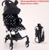 Oxford-Gewebe-Material-und Baby-Spaziergänger-Typ Baby-Spaziergänger