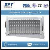 FDA 38*30*13mm Creacent 12g de glace pour la vente de l'évaporateur