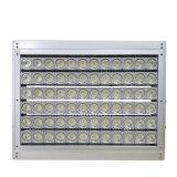 Lumière d'inondation économiseuse d'énergie de la haute énergie RVB 240W DEL