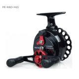 Pr-Nnd-H65 vendent la bobine en aluminium de pêche de radeau