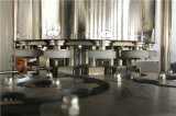 Pop Reeks 2000bph van CG kan Bier Vullend Naaiend Apparatuur