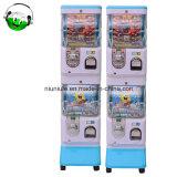 Crianças de brinquedo máquina de venda de brinquedos a cápsula Máquina de Venda Directa