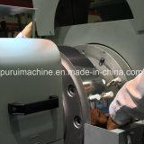 Película plástica que exprime la máquina para la desecación de la película