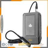 Ausrüstungs-Firma-Vieh-Ultraschall-Maschinen-Kosten (S8)