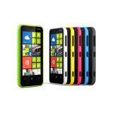 Pour déverrouiller le téléphone mobile d'origine Noki Lumia 620 Téléphone cellulaire