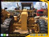 Используется автогрейдера/колесных грейдер/Грейдер Caterpillar (140K, 140H 140G 14G 12G Грейдер)