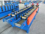 Het Broodje die van het Frame van de Deur van het Blind van het Staal van de fabrikant Makend Machine vormen zich