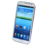 Telefono mobile Android della nota 2 originali di Galexy (N7100 I317)
