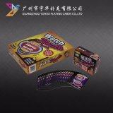 Handels-Kartenspiel-kundenspezifisches Brettspiel