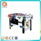 De houten Machine van het Spel van de Voetbal van het Voetbal van de Simulator van de Voetbal