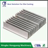 Het Afgietsel van de Matrijs van het Aluminium van China Heatsink