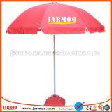 Cadeaux promotionnels Logo personnalisé parapluie