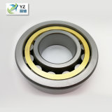 Nuovo cuscinetto a rullo cilindrico (NU NJ NUP 209) per industriale