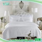Отель - апартаменты Satin роскошные кровати хлопка в мастерской,