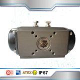 Профессиональный клапан электрического силового привода оптовой продажи изготовления