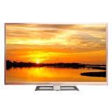 Intelligente Uhren und Telefone, LCD LED Televisions Fernsehapparat