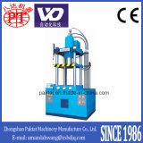 Presse hydraulique de fléau de Paktat Y28-200bl quatre pour des bacs de batterie de cuisine