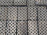 Anillo de la metalurgia de polvo para la electroválvula