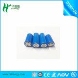 Petite batterie 10160 14500 de Lipo de cylindre