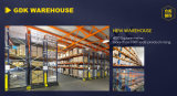 Factory Manufacture PTFE+NBR Cylinder Seal (SPGO)