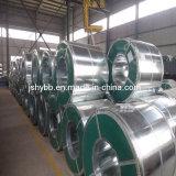 Gi, folha de aço galvanizados a quente, chapas de aço, materiais de construção chinês, Z180, Z275, Bobina galvanizada