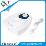 Tratamento de água com gerador de ozono (GL 3188A)