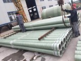 Tubos de Dn10mm-Dn4000mm GRP