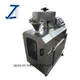Gk-30 sèchent le compacteur de rouleau de granulation