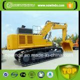 Venta excavadora superior explanación XE80 Precio