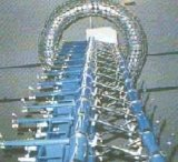 CDY série d'Generators-Frame Tension d'impulsion