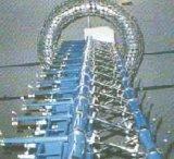CDYの一連のインパルス電圧発電機フレーム