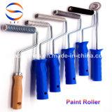 Varias herramientas de los rodillos de pintura FRP para los procesos de FRP
