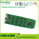 Costume de Shenzhen 4 camadas do fabricante eletrônico de PCBA
