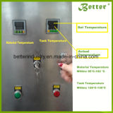 Aceite esencial Destilador de agua/aceite de lavanda destilador